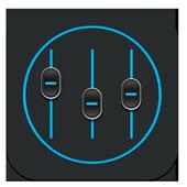 Music Equalizer Pro icon