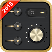 Music Player - Equalizer & Bass Booster icon