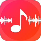 Music Player OS 10 - Music Pro icon