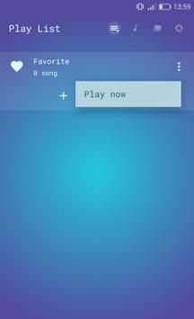 Musicpleer mp3 music player para android apk baixar musicpleer mp3 music player imagem de tela 4 stopboris Images