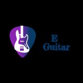 Accords guitare icon