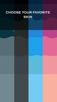 Musix - Free Music & Player apk screenshot