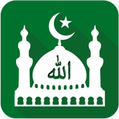 Muslim : Prayer Times icon