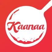 Kaanaa.mv icon