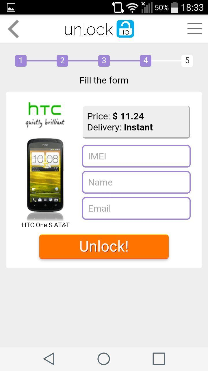 SIM unlock device app mobile for Android - APK Download