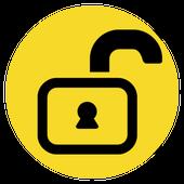 Desbloquear SIM Sprint & Boost Mobile icono