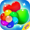Candy Sweet Journey icon
