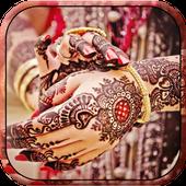 Cool Mendi Designs icon
