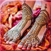 Best Foot Mendi designs icon