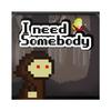I Need Somebody icon