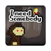 I Need Somebody icon