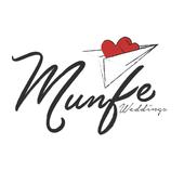 MUNFE WEDDINGS icon