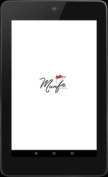MUNFE WEDDINGS screenshot 6