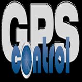 GPScontrolMX icon