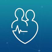 Boehringer Medical Networking icon