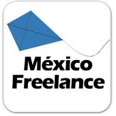México Freelance icon