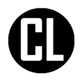 Mi Cuba Libre icon