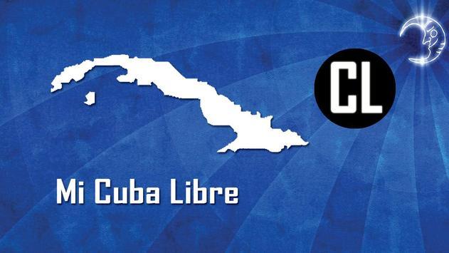 Mi Cuba Libre apk screenshot