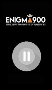 Enigma 900 apk screenshot