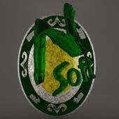 CubosAbismo icon