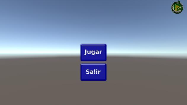 CubosAbismo apk screenshot
