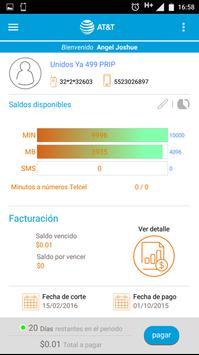 AT&T apk screenshot