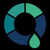 Onexpo app icon