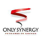 ONLY SYNERGY icon