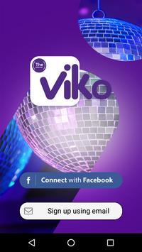 Viko screenshot 4