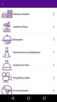 Viko screenshot 6