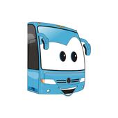 Transportec icon