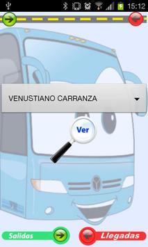 Transportec screenshot 1