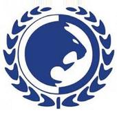 Renzo Gracie App icon