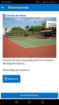 Residentia screenshot 4