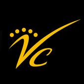 VCarranza icon