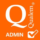 ConTesta Admin icon