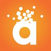 Opina y Gana con Akinet icon