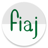 fiaj icon