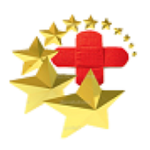 HelpEmergency icon