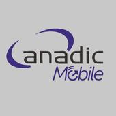 Anadicmobile icon