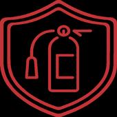 PimobileXt icon