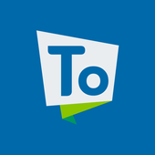 Toffers - Las ofertas de hoy icon