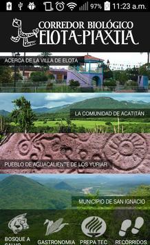 Elota Piaxtla poster