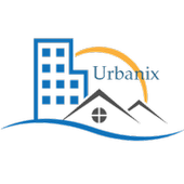 Urbanix guardia icon