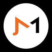 JustMoney icon