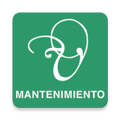 Valle Real Mantenimiento icon