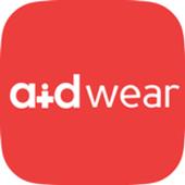 Aidwear icon