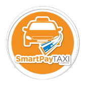 TaxiQR icon