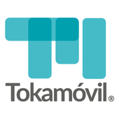 Tokamóvil icon
