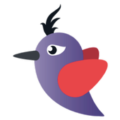 Wishbird - BETA icon